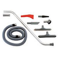 152025-hose-kit