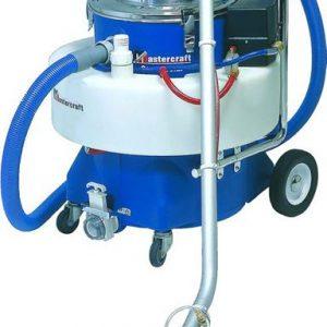 Aquarinse Vacuums