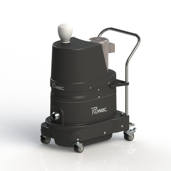 DS1000-1.5HP-110V-1.2F-50MM