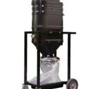 ds1400-bagger-vacuum