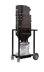 ds1750-bagger-vacuum