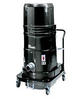 Ds 2 Powerhouse Portable Continuous Duty Vacuums 310-506 CFM