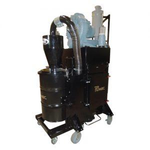 ds4130_vacuum