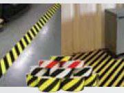 durastripe-hazard-striping