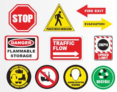 durastripe-signs