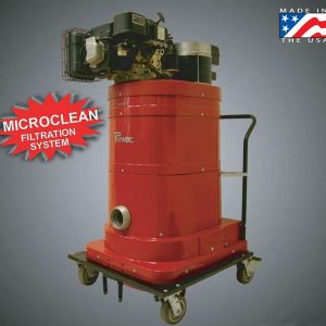 gv-series-gas-vacuum