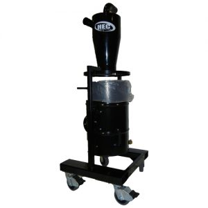 Pre Separator Systems and Accessories