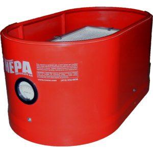 hepa_module_red_2