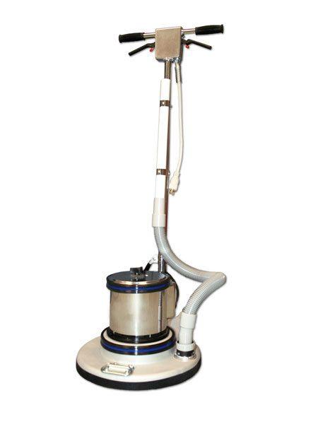 lec17b-vacuum