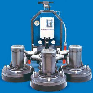 mes-54-concrete-multipurpose-system