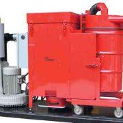 power-house-ds-4-continuous-duty-vacuum2