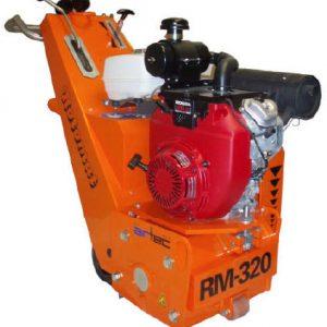 rm-320-13-power-planer