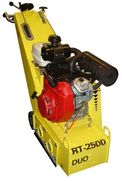 rt-2500-duo-pro