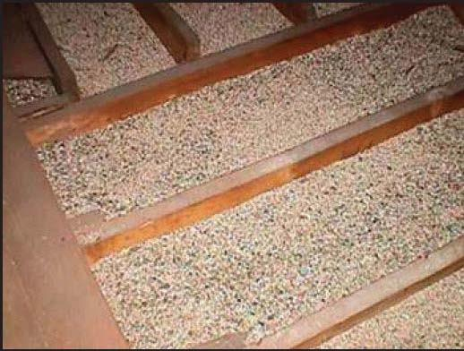 Attic Vac Vermiculite Removal Latta Equipment