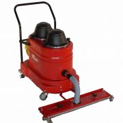 wns2220_sweeper