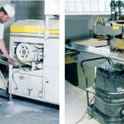work-horse-ds-1-series-continous-duty-vacuum1