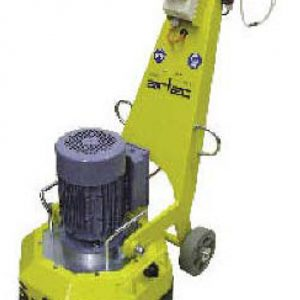 Industrial Vacuum Cleaner Systems, Material Handling Equipment a