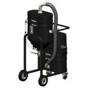 NA35-HD-Series-Immersion-Separator-Vacuum